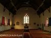 Durban  Christ Church Addington interior nave (4)