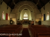 Durban  Christ Church Addington interior nave (5)