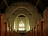 Durban  Christ Church Addington interior nave (6)