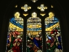Durban  Christ Church Addington stain glass (1)