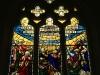 Durban  Christ Church Addington stain glass (1)