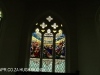 Durban  Christ Church Addington stain glass (2)