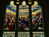 Durban  Christ Church Addington stain glass (3)