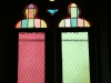 Durban  Christ Church Addington stain glass (4)