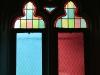 Durban  Christ Church Addington stain glass (5).