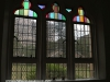 Durban  Christ Church Addington stain glass (6).