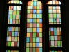 Durban  Christ Church Addington stain glass (6)