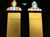 Durban  Christ Church Addington stain glass (7)