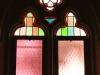 Durban  Christ Church Addington stain glass (8)