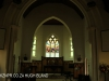 Durban  Christ Church Addington stain glass (9)