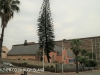 Durban Christ Church Addington