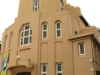 Durban Point St Peters Catholic Church 360 Point Road (1)