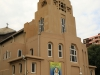 Durban Point St Peters Catholic Church 360 Point Road (2)