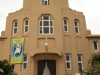 Durban Point St Peters Catholic Church 360 Point Road (3)