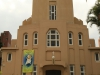 Durban Point St Peters Catholic Church 360 Point Road (5)