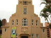 Durban Point St Peters Catholic Church 360 Point Road (6)