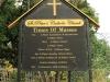 Durban Point St Peters Catholic Church (43)