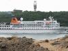 Bremen Research Ship - Hapag-Lloyd (7)