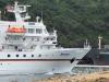 Bremen Research Ship - Hapag-Lloyd (8)