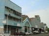 Durban 254 Point road (2)