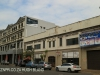 Durban 261 Poin Road