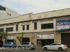 Durban 261 point road
