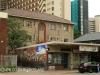 Durban 450 Point Road