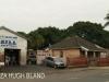 Durban Bay View Terrace (3)