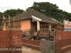 Durban Bay View Terrace (4)