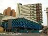 Durban Rochester Street