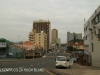 Durban Shamrock road (.1) (1)