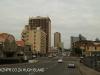 Durban Shamrock road (.1) (2)