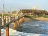 Durban Ushaka - Moir pier