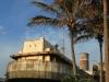 Durban Ushaka - Shipwreck (2)