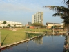 Durban Ushaka and Point canals (1)