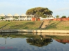 Durban Ushaka and Point canals (6)