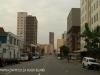 Durban point road views (1)