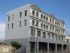 Point - 261 Mahatma Gandi Street (3)