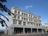 Point - 261 Mahatma Gandi Street (4)