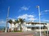Point - Cnr Southhampton & Mahatma Gandi buildings (2)