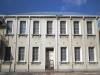 Point - Cnr Southhampton & Mahatma Gandi buildings (3)