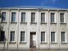 Point - Cnr Southhampton & Mahatma Gandi buildings (4)