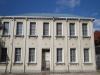 Point - Cnr Southhampton & Mahatma Gandi buildings (5)