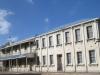 Point - Cnr Southhampton & Mahatma Gandi buildings (6)