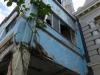 Point - Derelict buildings (1)