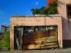 Point - Derelict buildings (6)