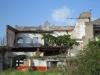 Point - Derelict buildings (8)