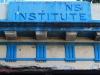 Point Road - Seamans Institute (1)