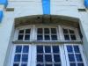 Point Road - Seamans Institute (4)
