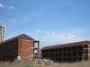 Point - SAR & H hostels (2)